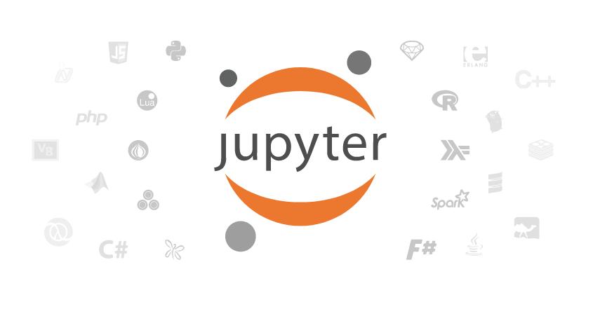jupyter labの便利な新機能まとめ 機械学習エンジニアが愛する開発環境